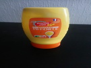 メキシコ・アメリカからの人気観光地 バハ・カリフォルニア【メキシコ】