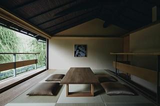 街は一気にクリスマスへ【メキシコ】
